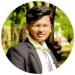 Er. Prashant Patil