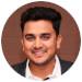 Er. Pankaj Suresh Rayamane