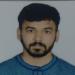 Anurag Tiwari
