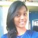Ashwini Vernekar